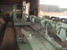 Roundwood task Manufacturer EWD