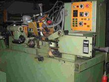 Fully Automatic Stelling Machin