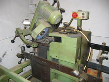 Bans saw sharpening machine CAB
