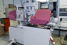 Used 2005 Band saw B