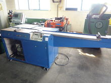 Used Wire bending ma