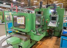 DIXI 220 CNC 4400