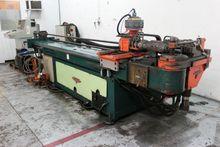 HERBER ABM 75 CNC