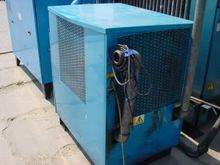 Air drying unit COMPAIR BROOMWA