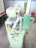 Used Saw sharpener W