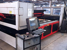 Used 2002 BYSTRONIC