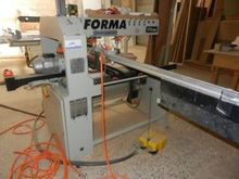 VITAP 13/088 Dowelling machines