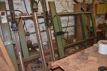 CASOLIN 16/151 Window presses