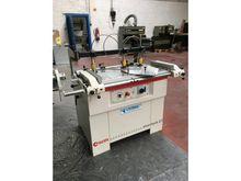 SCM 16/114 Dowelling machines