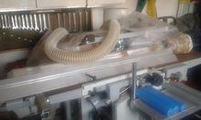 SICAR 17/048 Combined machines