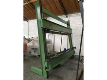 ITALPRESSE 15/115 Window presse