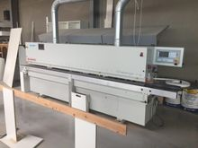 BIMATIC 17/044 Edge banding mac