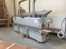 BIMATIC 17/046 Edge banding mac