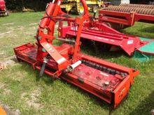 Used 1995 Rau CLW 30