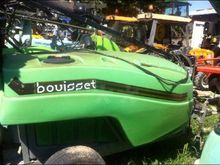 Used 2003 Bouisset 1