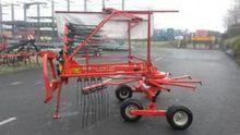 Used 2003 Kuhn GA 41