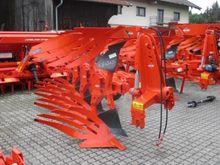 Kuhn 113 Multimaster