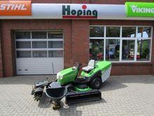 2008 Viking MT6127 ZL