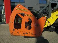 Used 2000 Schneidzan