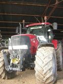 Used 2014 Case IH PU