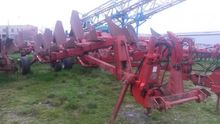 Used 2000 Naud 7 COR
