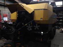 2006 New Holland BB960A