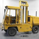 Used 1983 Lancer-Bos
