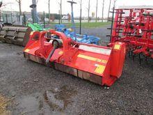 2004 Agram TSM302