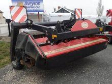 Used 2005 Vicon KM 3