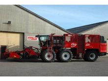 Used Agrifac Big Six