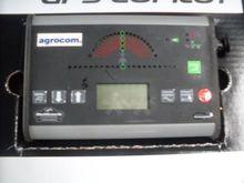 2009 Claas GPS Copilot S2, ohne