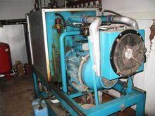 Used 2000 Perkins BH