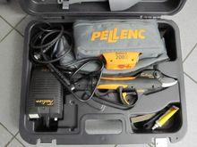 Used Pellenc Treelio