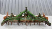 1998 Amazone KE 303