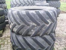 Used Michelin in Cop