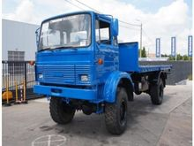 Used 1986 Iveco 110-