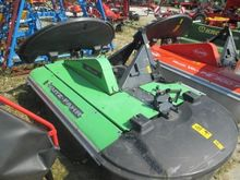 Used Deutz-Fahr KM 4