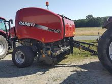 Used 2014 Case IH RB