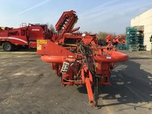 Used 1997 Grimme DLS