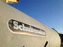 Used Schuitemaker Me