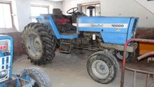 Used 1981 Landini R