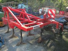 Evers Grubber 3m