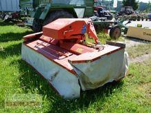 Used 1998 Kuhn FC 28