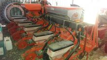 Used 1995 Kuhn - Nod