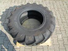 Used Michelin in Bak