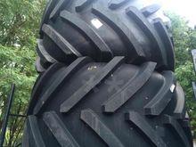 Used Michelin in Vri