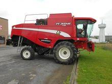 Used 2004 Laverda M