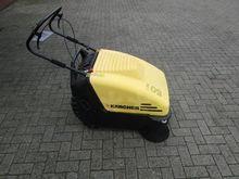 1999 Kärcher KSM 750