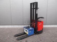2014 Dimexlift 11040351229/Sche