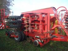 Used 2004 Horsch Pro